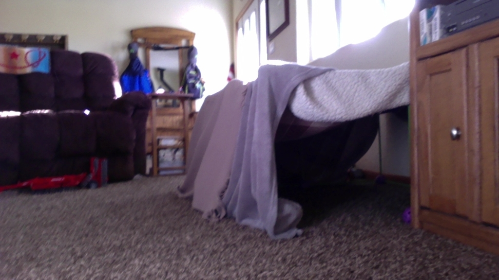 Fort 4
