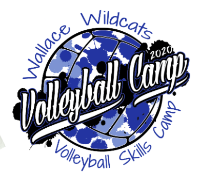 vb camp logo